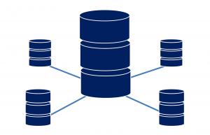 Kontrol cloud hosting