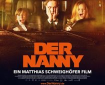 Review Der Nanny 2015