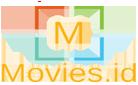 Movies.id